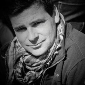 Béla Szandelszky Video journalist, Photographer