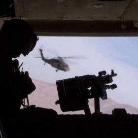Afghanistan<span></span>