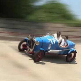 Hungary classic cars<span></span>